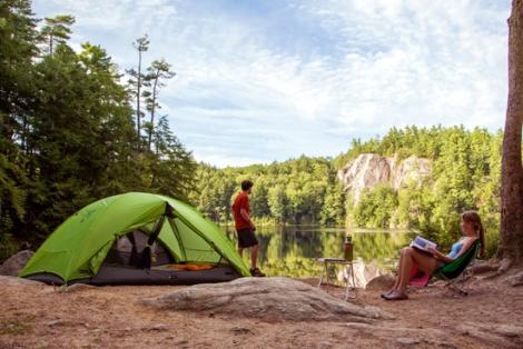 campsies